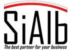 Sialb Logo